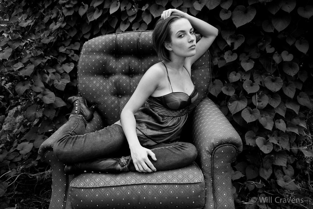 Jessica_Vautard-6724.jpg