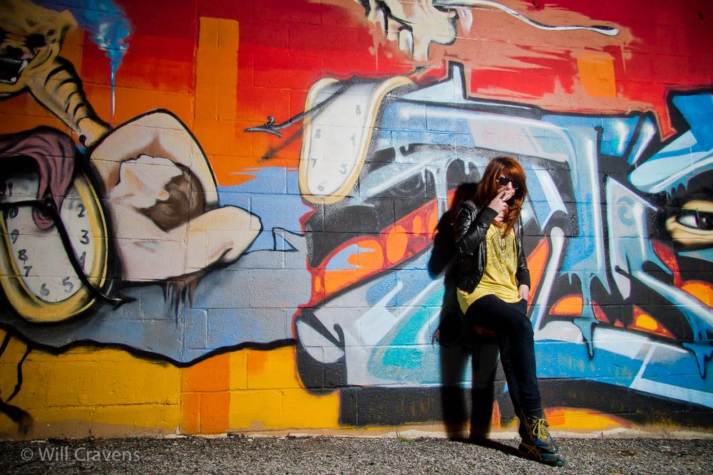 Joan Brickley-0035.jpg
