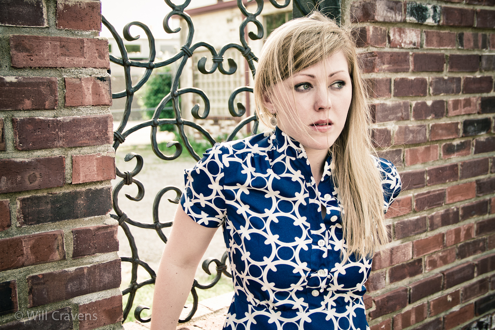 Kat Carney-1483.jpg