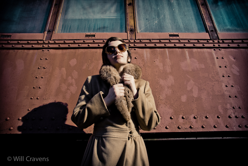 LL-Train-9369.jpg