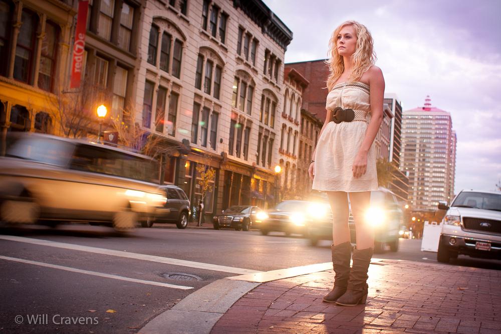 Samantha Oleary-6302.jpg