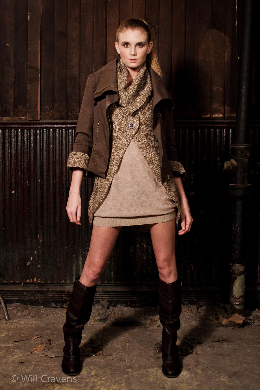 Amanda Limer-5121-2.jpg