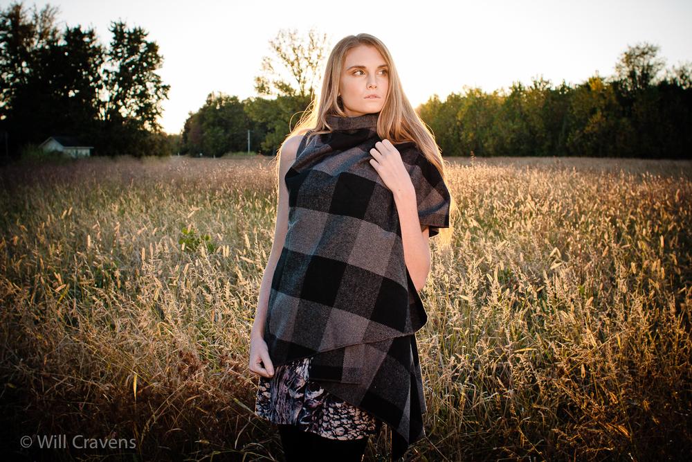 Amanda Limer-5529-2.jpg