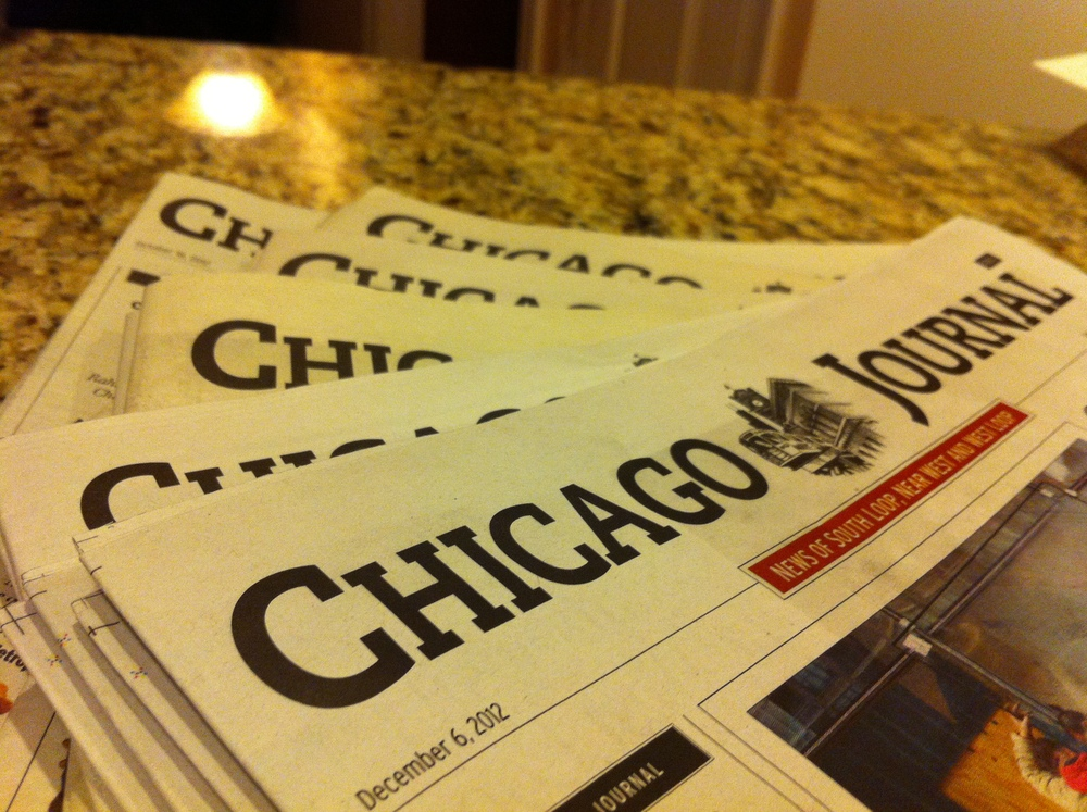 Was it a party, or a funeral? 