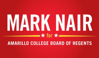 MarkNair_Fundraising_Red.jpg