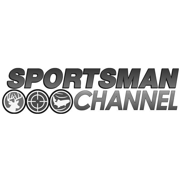 Sportsman Channel.jpg