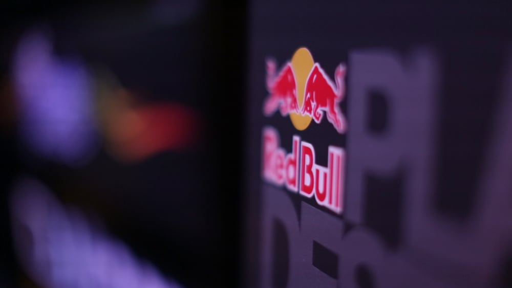 Red Bull BTS_07.jpg