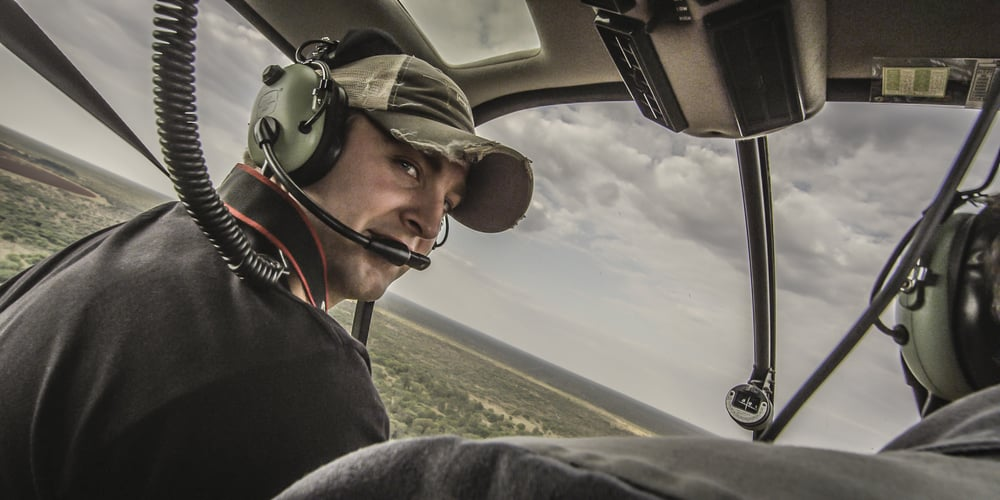 Africa Aerial BTS_01.jpg