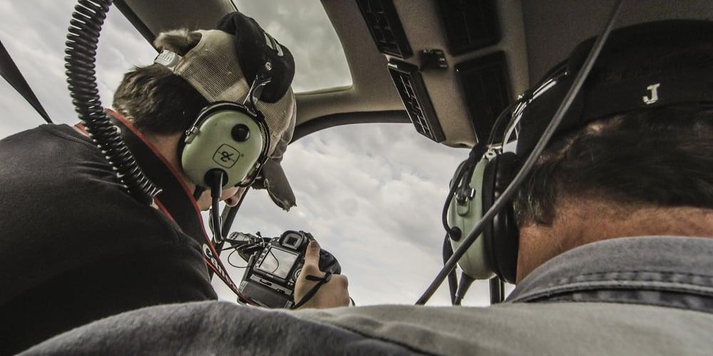 Africa Aerial BTS_02.jpg