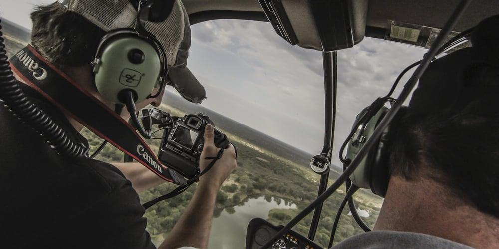 Africa Aerial BTS_03.jpg