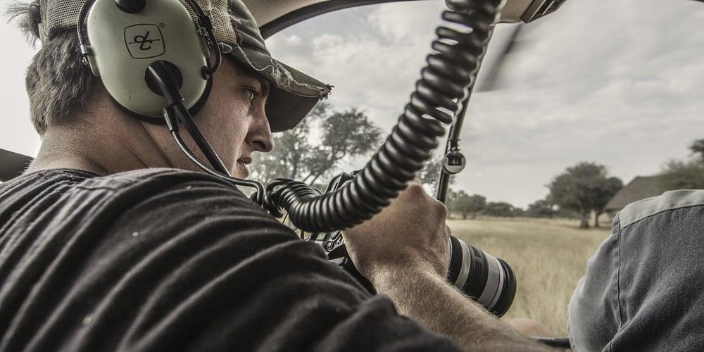 Africa Aerial BTS_05.jpg