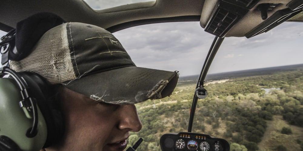 Africa Aerial BTS_04.jpg
