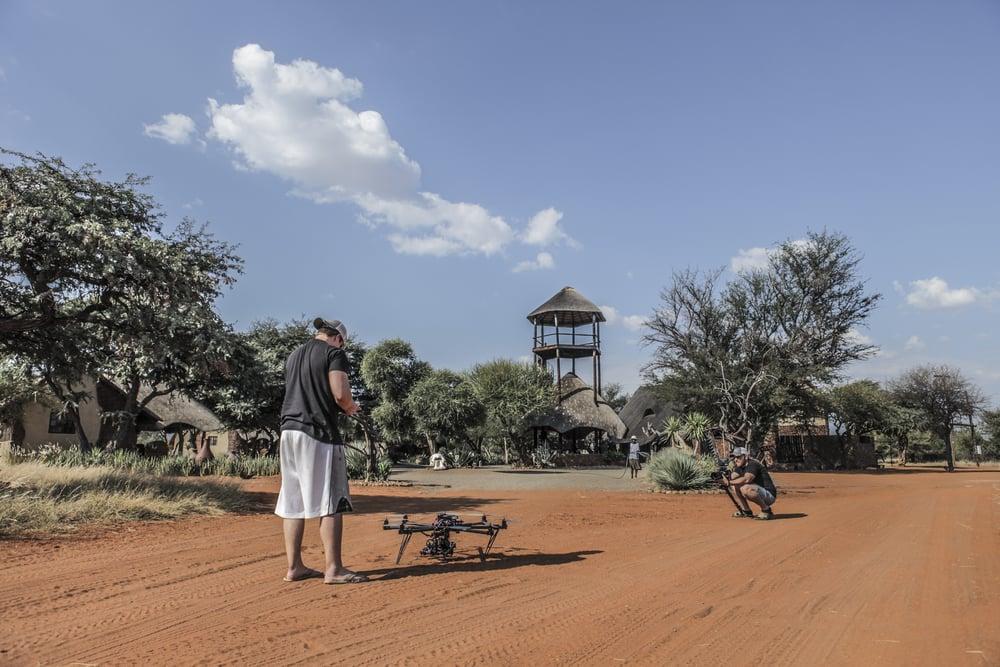 Africa Aerial BTS_09.jpg