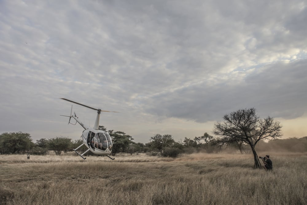 Africa Aerial BTS_16.jpg