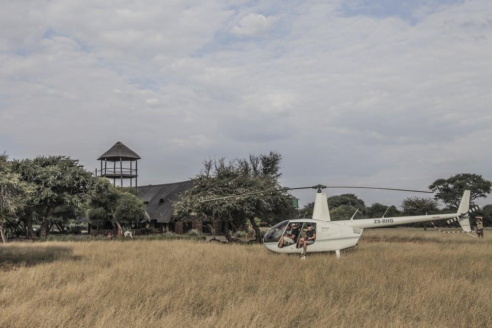 Africa Aerial BTS_15.jpg