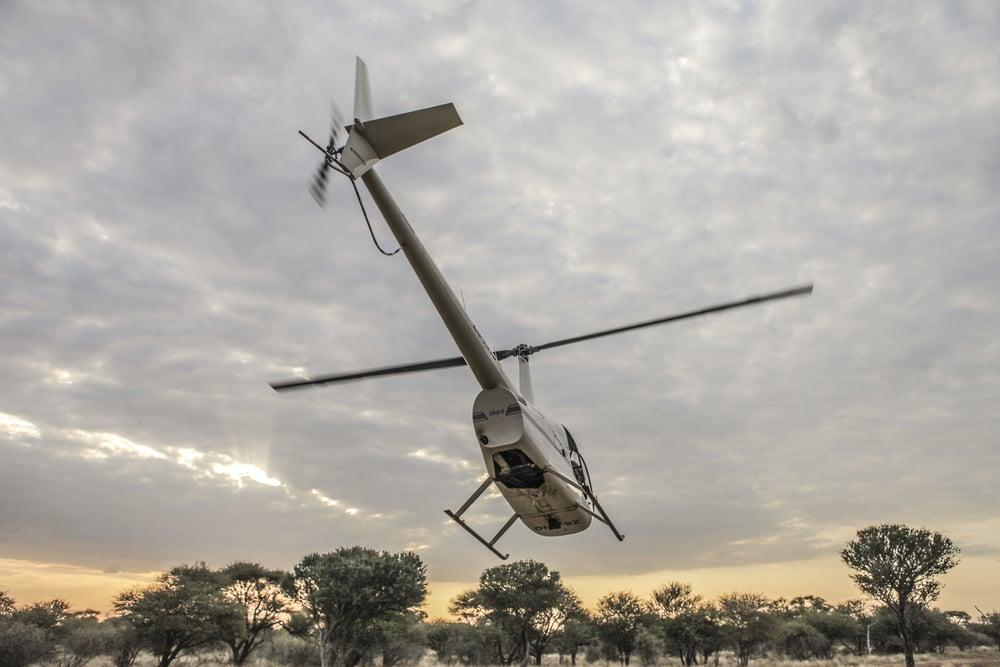 Africa Aerial BTS_18.jpg