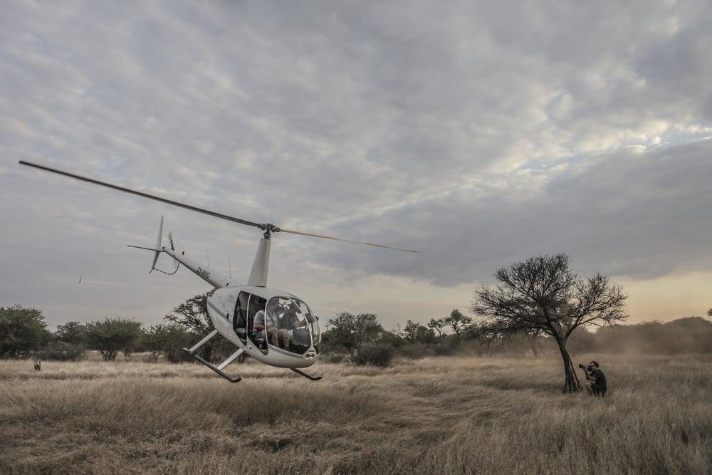 Africa Aerial BTS_17.jpg