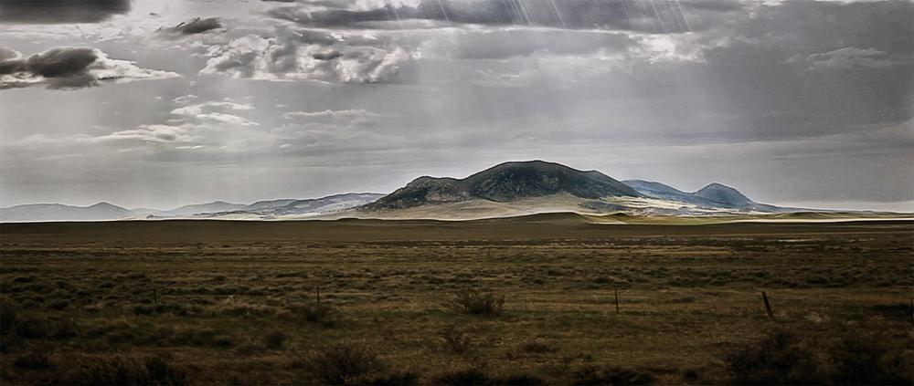 MLP_Landscape_02.jpg