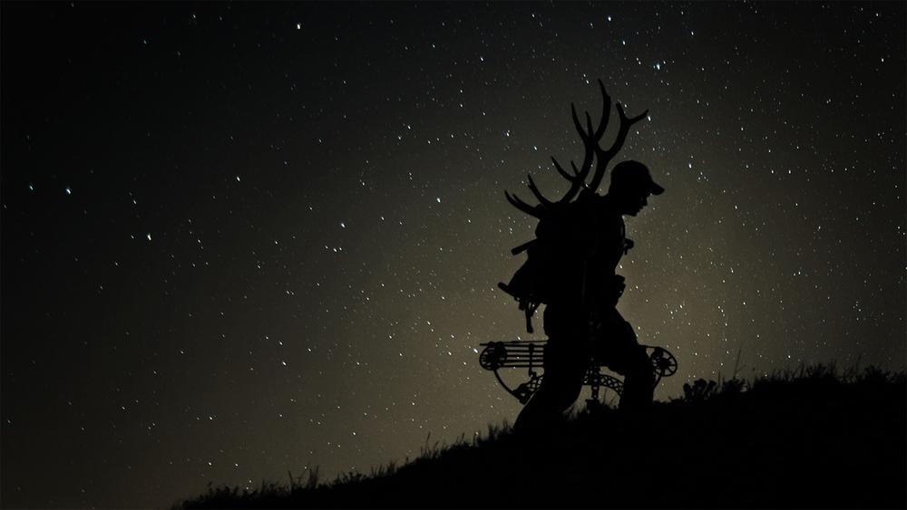 MLP_Nightscape_08.jpg