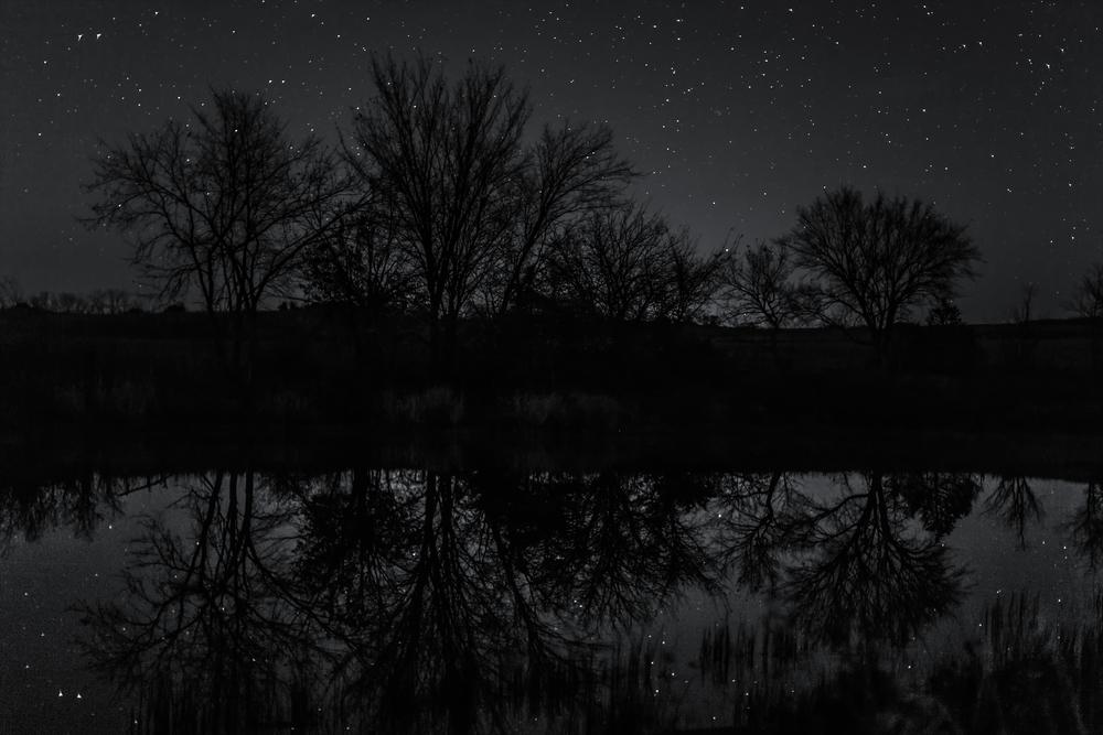 MLP_Nightscape_09.jpg