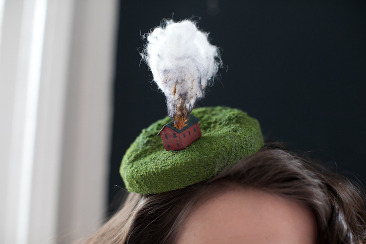 Derby BA Hair Makeup-12.jpg