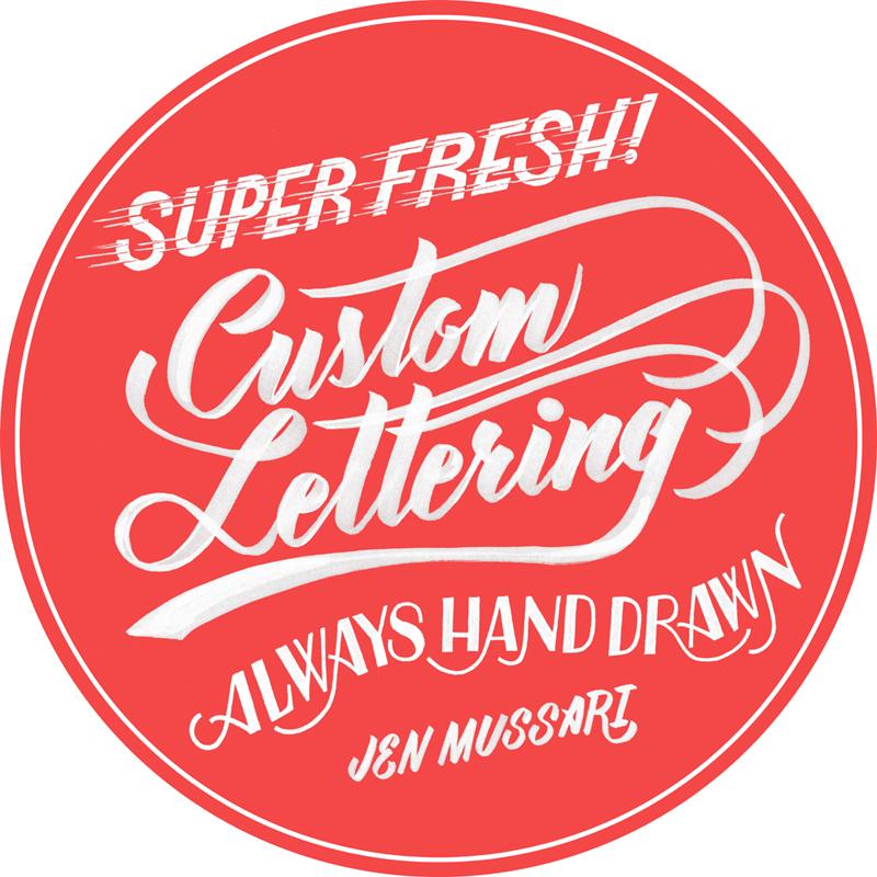 fresh custom lettering.jpg