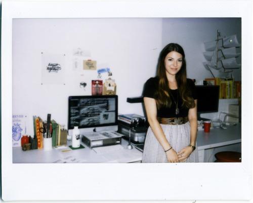 Jen Desk Piccolo.jpg