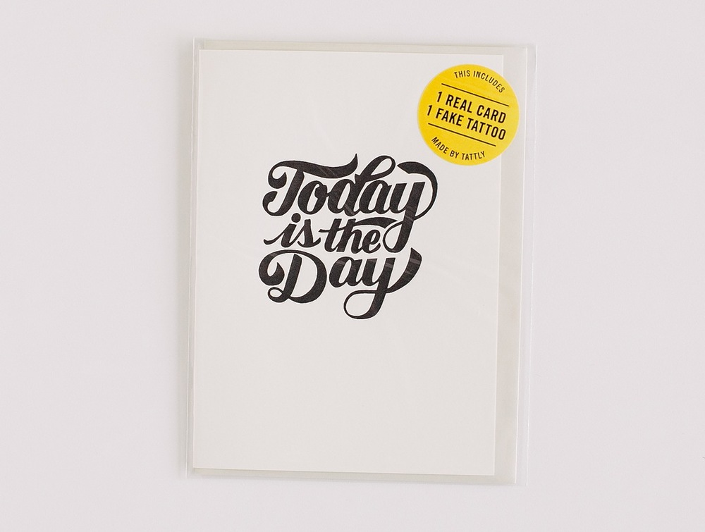 today-tattly-card.jpg