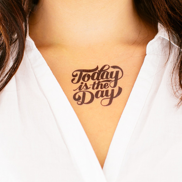 today-tattly-applied.jpg