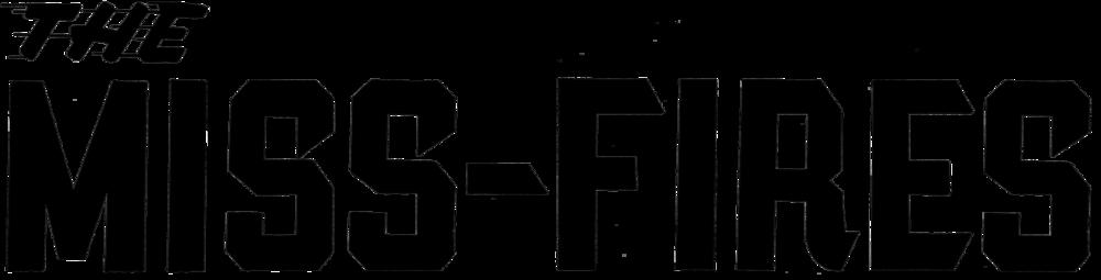 MF-block-logo-1200.png
