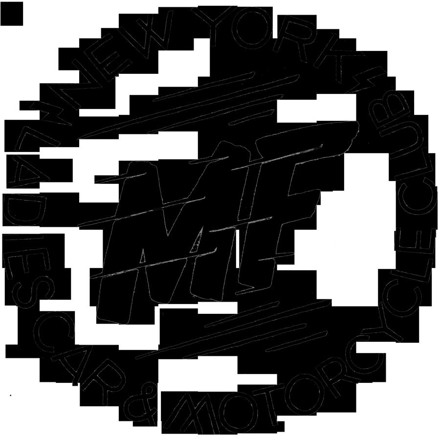 MF-monogram-lines-900.png