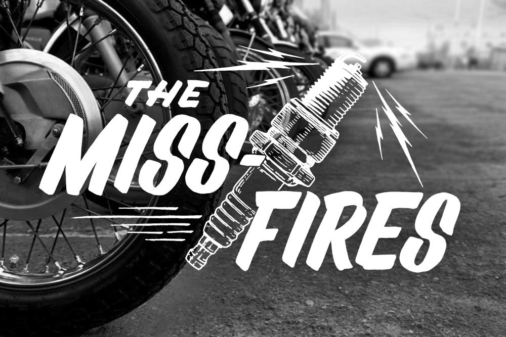 miss-fires-edit-new-logo.jpg