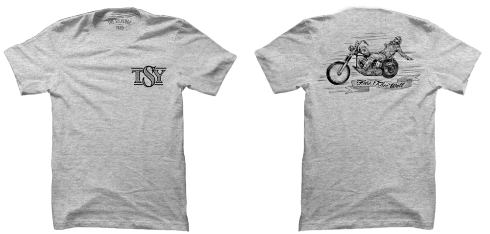 TSY-FTW-tee-grey-transparent.png