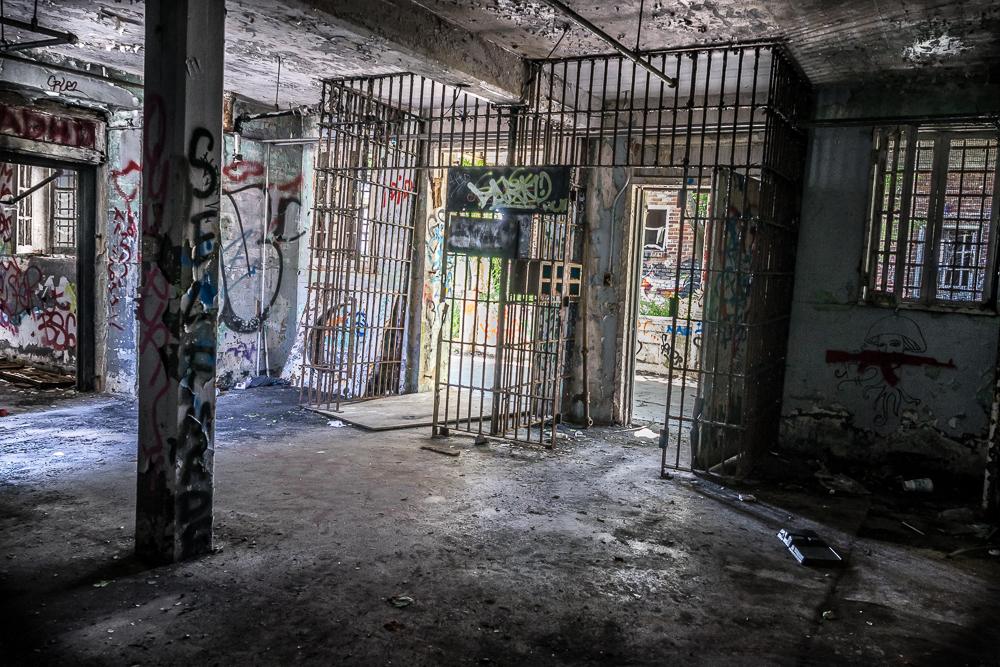 Urban-80.jpg