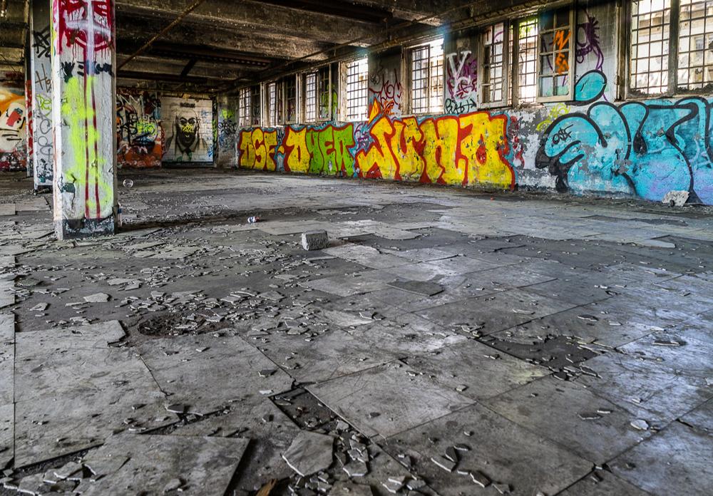 Urban-60.jpg