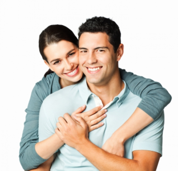 Gottman-Method-Couples-Therapy-in-NYC.jpg