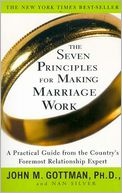 The Seven Principles for Making Marriage Work John Gottman.JPG