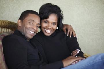 Black Couple.jpg