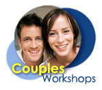 Register now for the May 18th Couples Workshop in NYC!