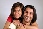Don't Miss the Next Marriage & Couples Workshop: Saturday May 18th 10:00-3:30 p.m.