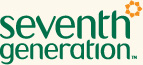 We use seventh generation napkins, to not only comfort you, but help sustain the environment. We want to support what matters to you.