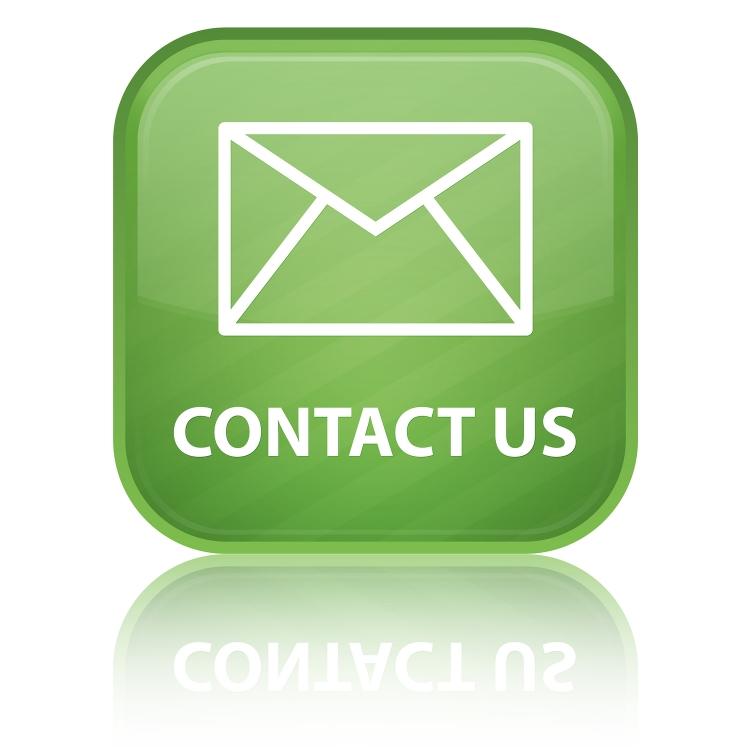 Contact-Us-212-725-7774.jpg