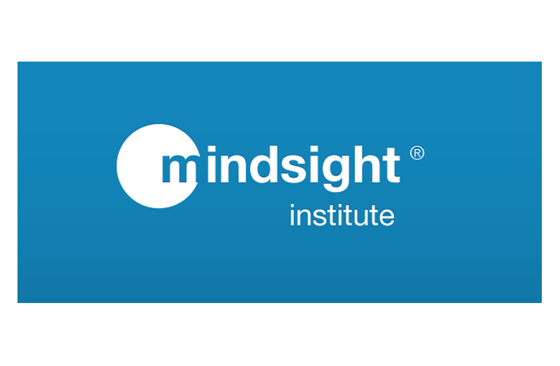 Advanced Practitioner of Interpersonal Neurobiology from Daniel Siegel's Mindsight Institute