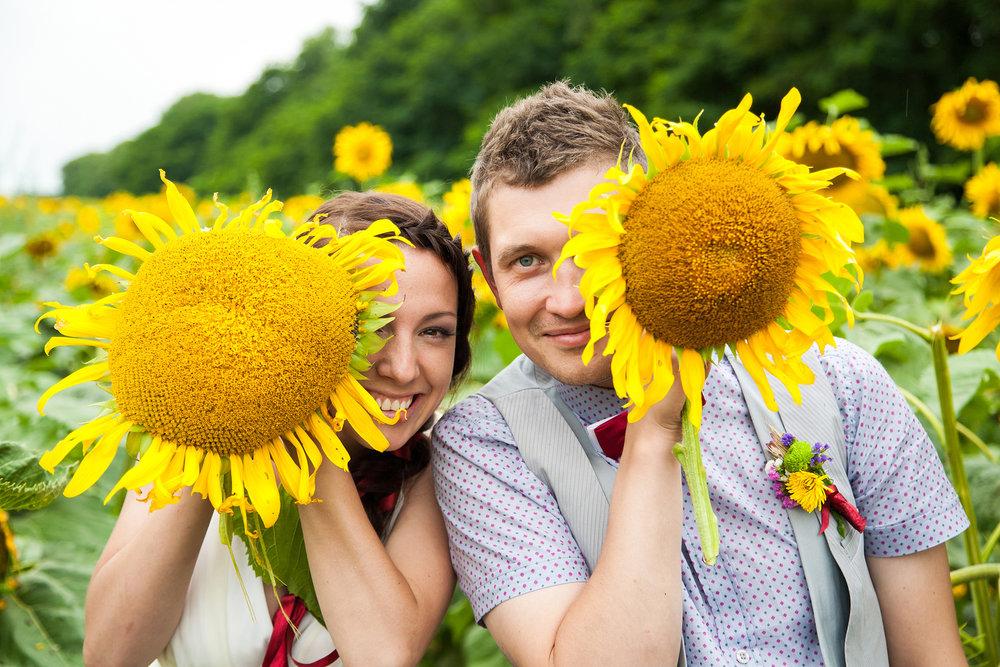 bigstock-Happy-Couple-In-Love-Having-Fu-88673978.jpg