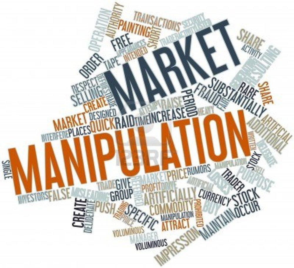 MarketManip2.jpg