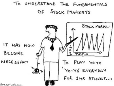 stock-market-fundamentals.jpg