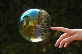 bubblepop2.jpg
