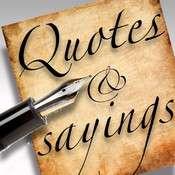 QuotesSayings (1).jpg