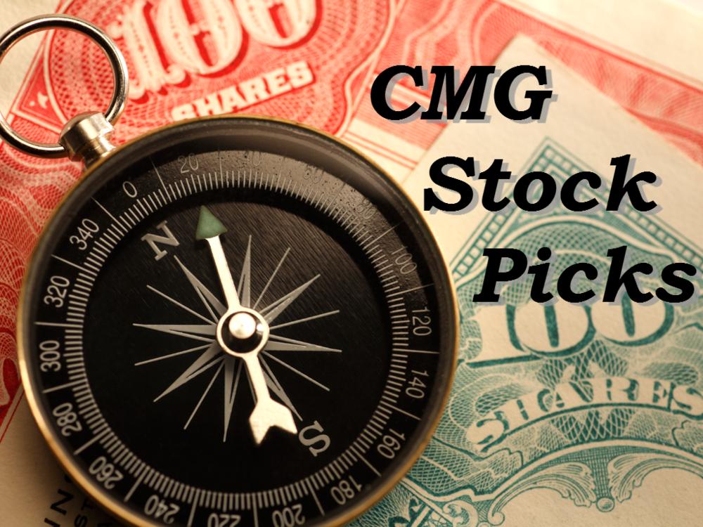 CMG2_StockDirection_HighRes_jpeg.jpg