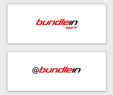 BundleIn